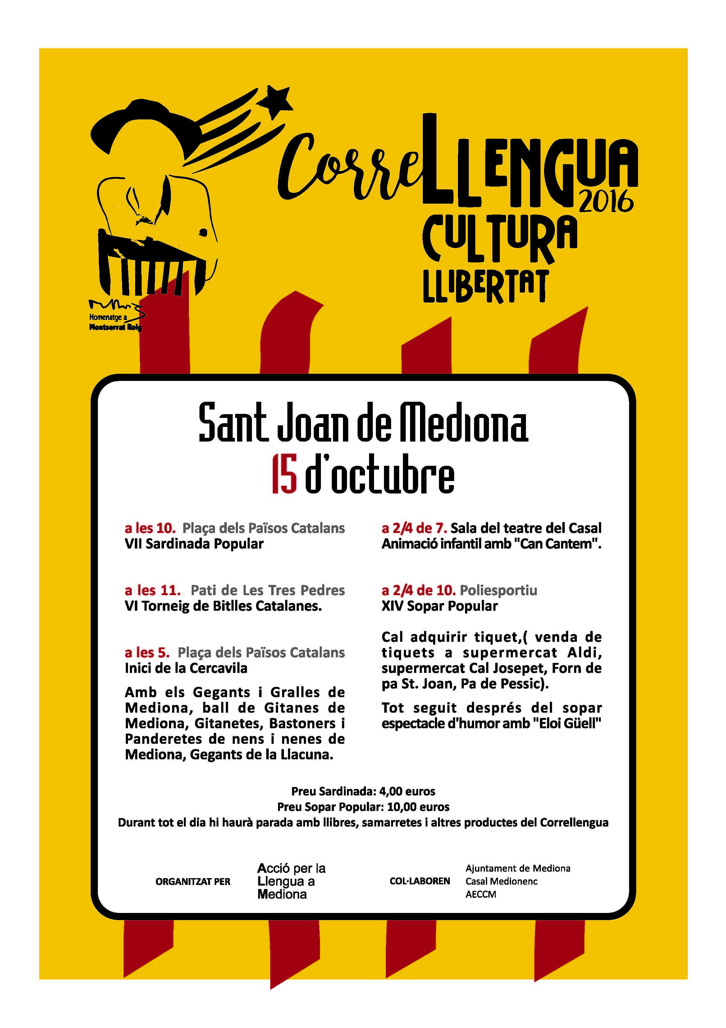 cartell-cll16