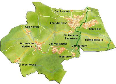 mapamediona1