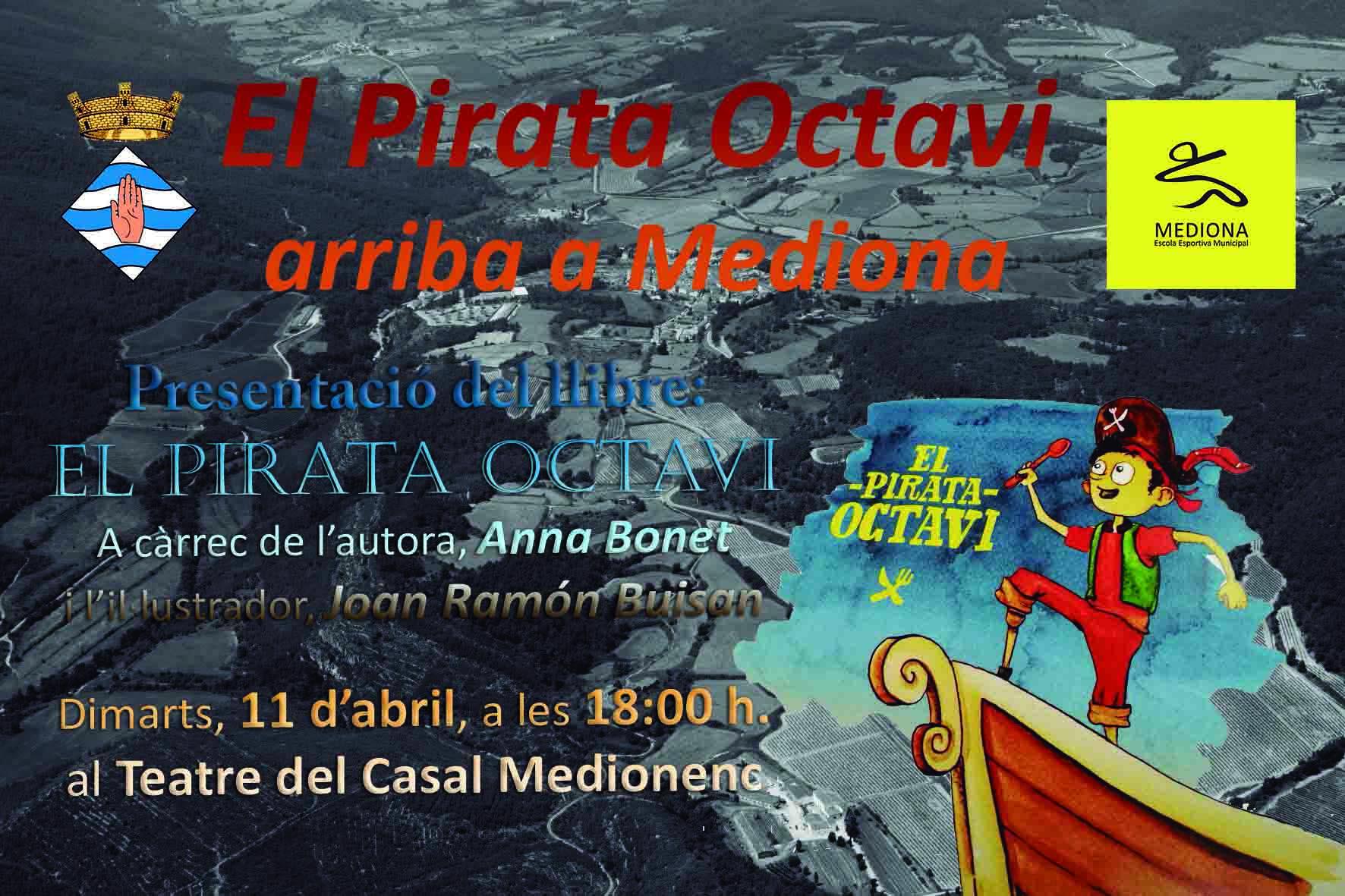 el-pirata-octavi-mediona