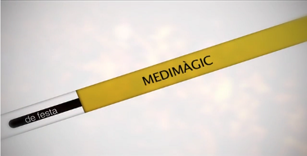 medimagic-slide