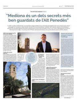 elperiodico_mediona