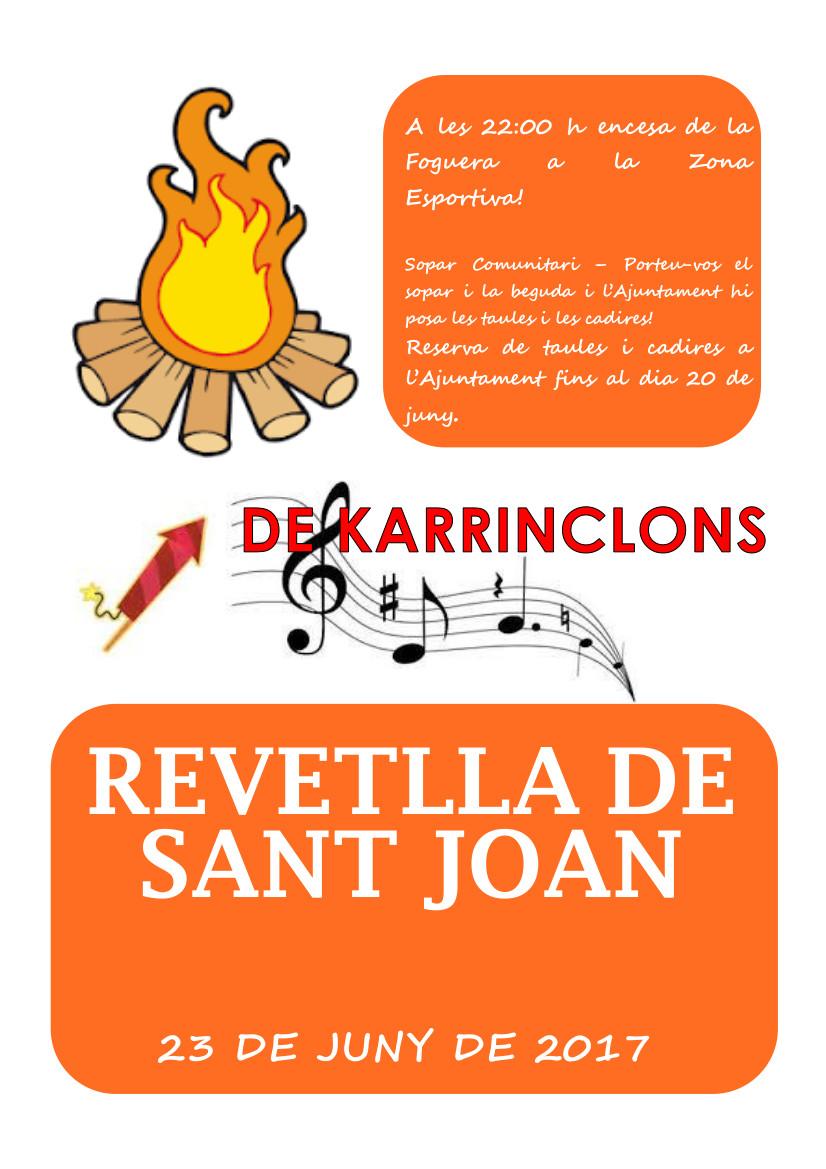cartell-sant-joan-2017