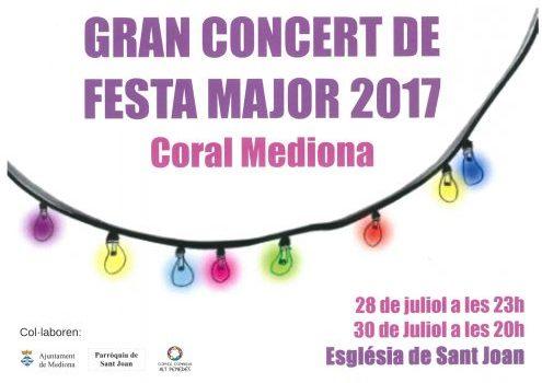 coral-concert-fm
