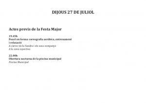 fm-mediona-17-pagina1