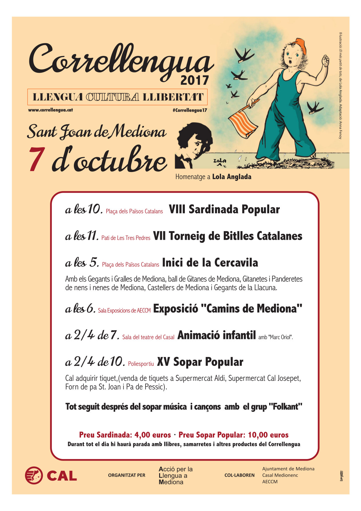 cartell-cll17