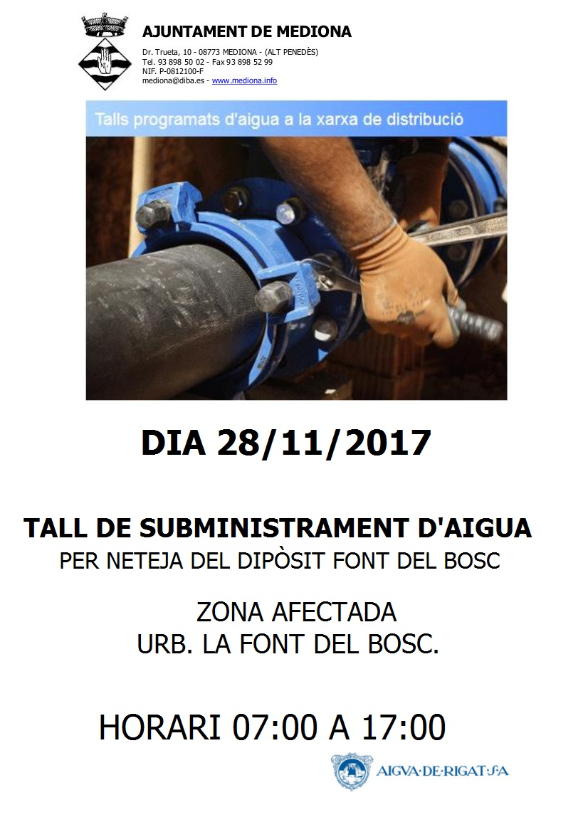 cartell-tall-subministrament-aigua-2811
