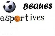 bequesesportives-1