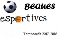 bequesesportives