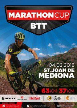 scott-maraqthon-btt-2