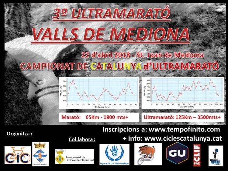 ultramarathon-22-abril