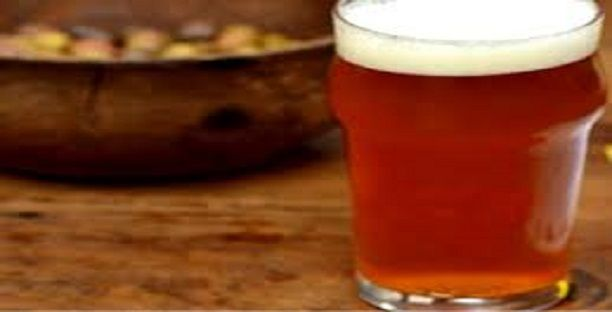 cervesa2