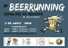 2on-beerrunning