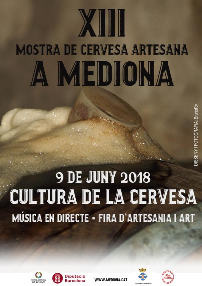 cartell-mostra