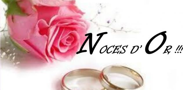 cartell-noces-dor-2018-slide